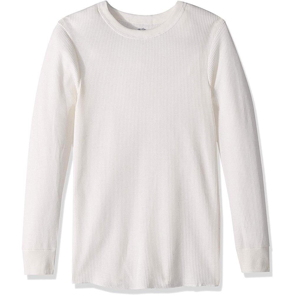 Leon Costume - Leon: The Professional Fancy Dress - Leon Shirt