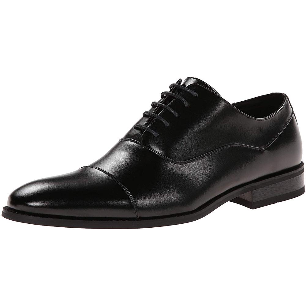 Leon Costume - Leon: The Professional Fancy Dress - Leon Shoes