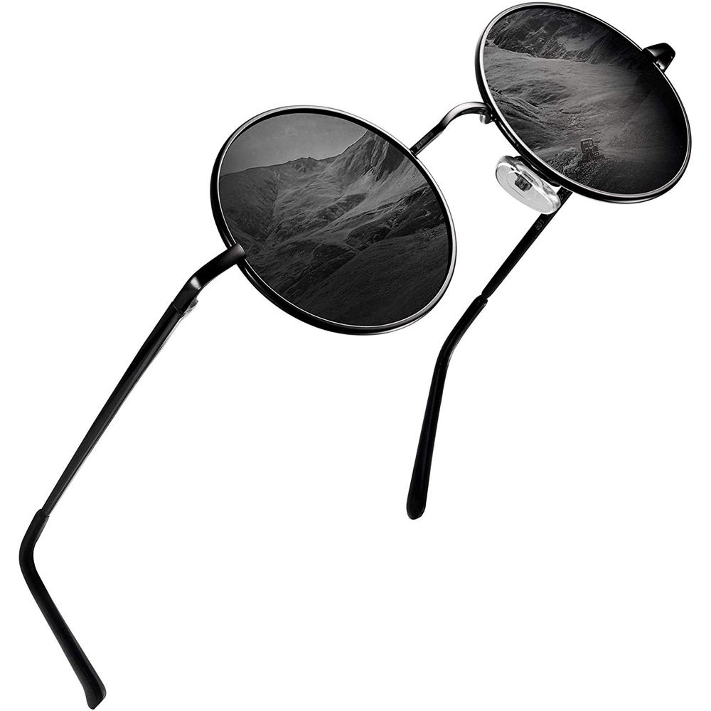 Leon Costume - Leon: The Professional Fancy Dress - Leon Sunglasses