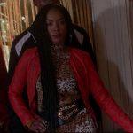 Marie Laveau Costume - American Horror Story Fancy Dress - Marie Laveau Cosplay