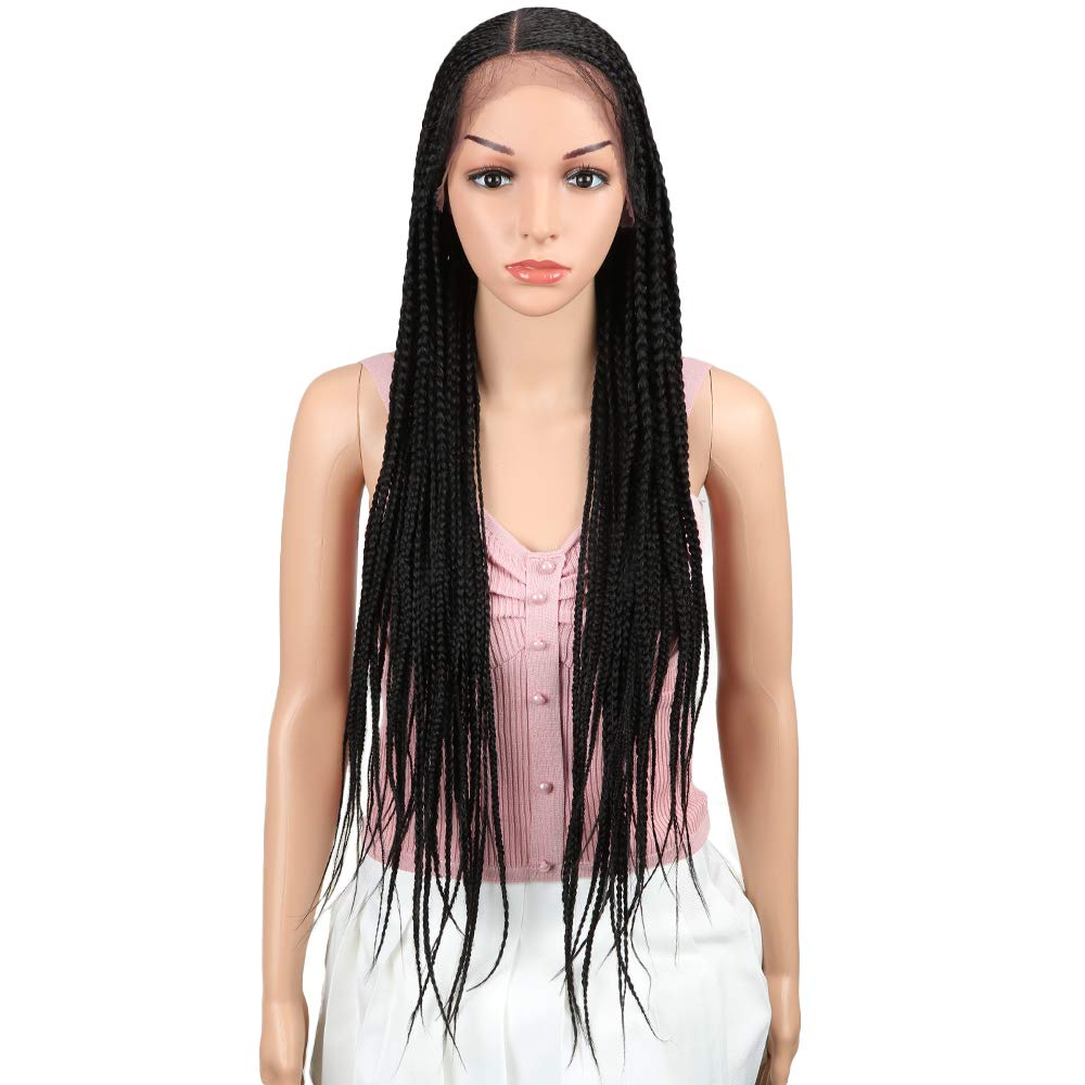 Marie Laveau Costume - American Horror Story Fancy Dress - Marie Laveau Hair Wig