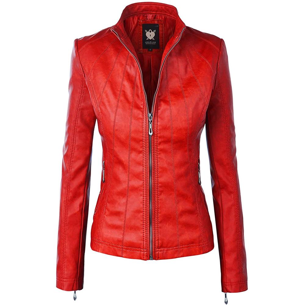 Marie Laveau Costume - American Horror Story Fancy Dress - Marie Laveau Jacket