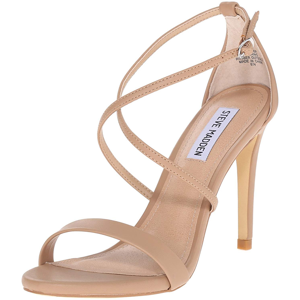 Mary Jensen Costume - There's Something About Mary - Mary Jensen High Heels