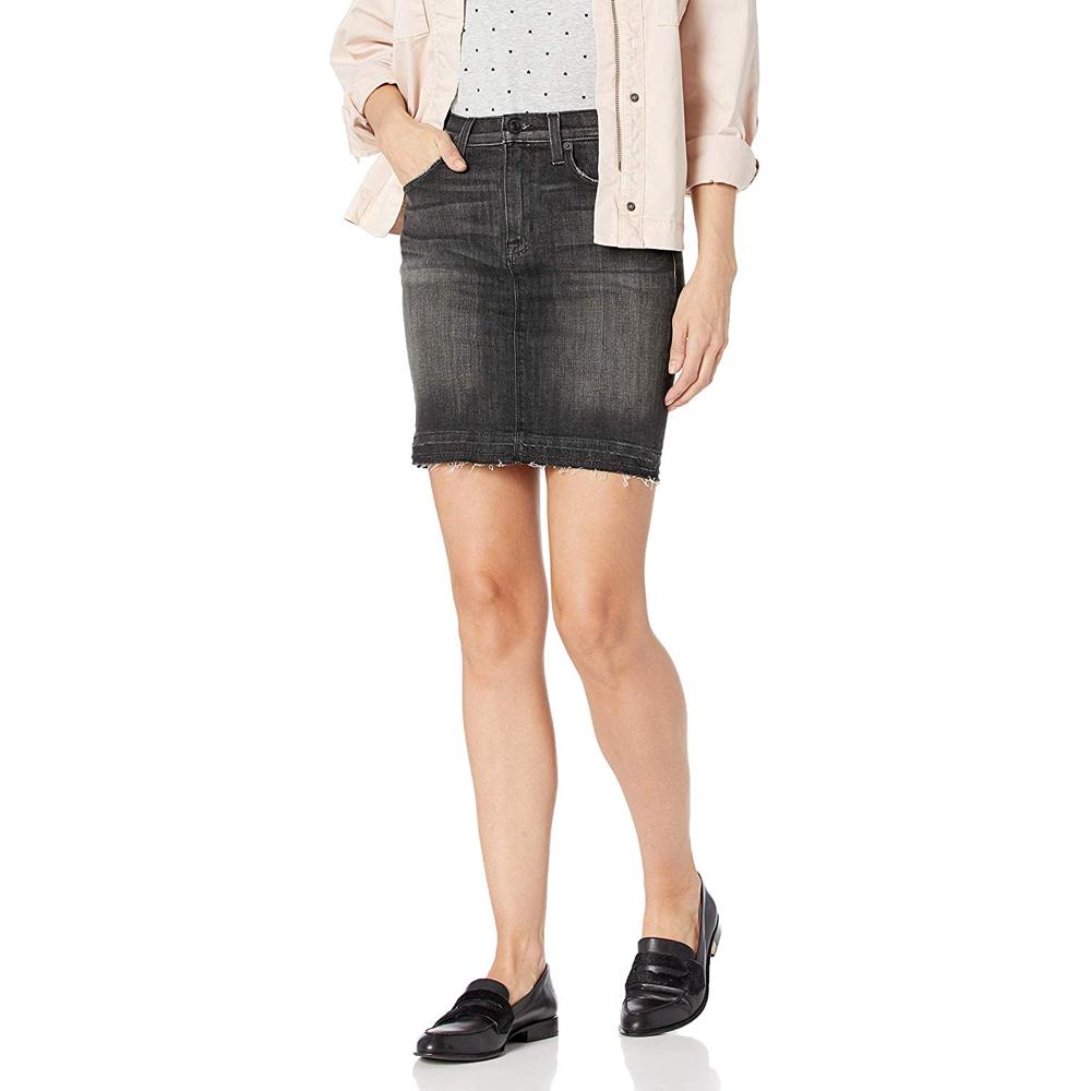 Mathilda Costume - Leon: The Professional Fancy Dress - Mathilda Skirt