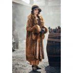 May Carleton Costume - Peaky Blinders Fancy Dress - May Carleton Cosplay - Dress Like May Carleton