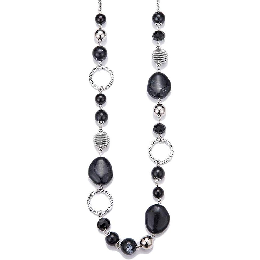 May Carleton Costume - Peaky Blinders Fancy Dress - May Carleton Necklace