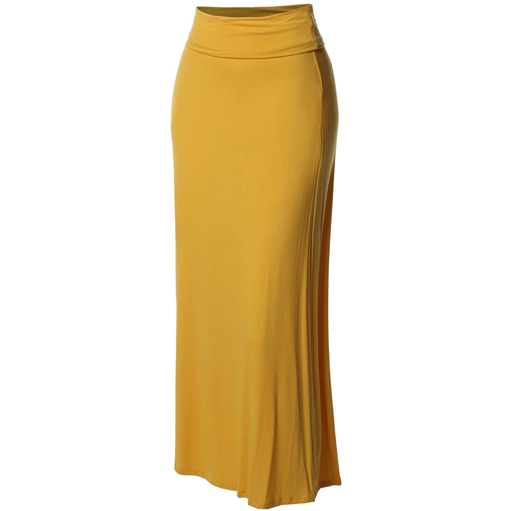 May Carleton Costume - Peaky Blinders Fancy Dress - May Carleton Skirt
