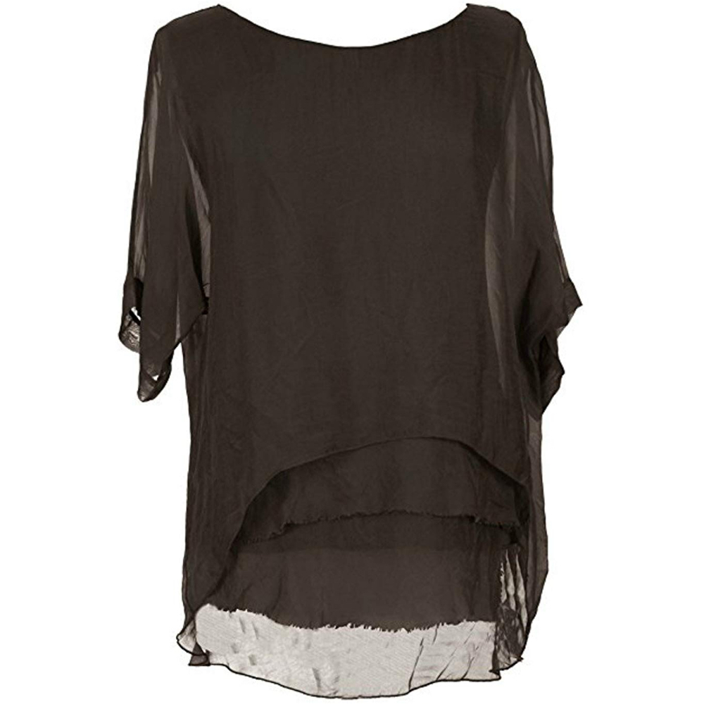 May Carleton Costume - Peaky Blinders Fancy Dress - May Carleton Top