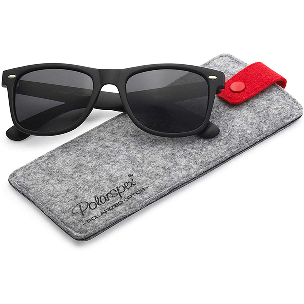 Mr White Costume - Reservoir Dogs Fancy Dress - Mr White Sunglasses