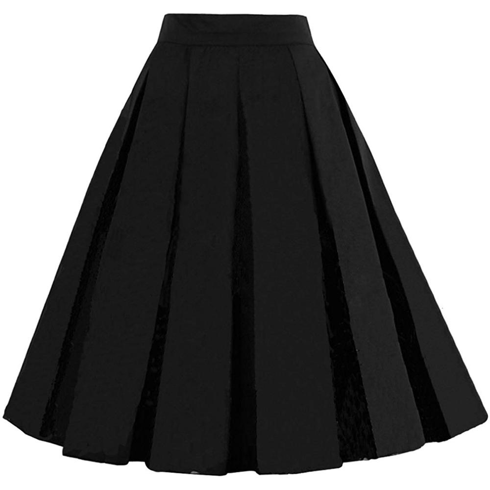 Natalya Simonova Costume - James Bond Fancy Dress - Natalya Simonova Skirt