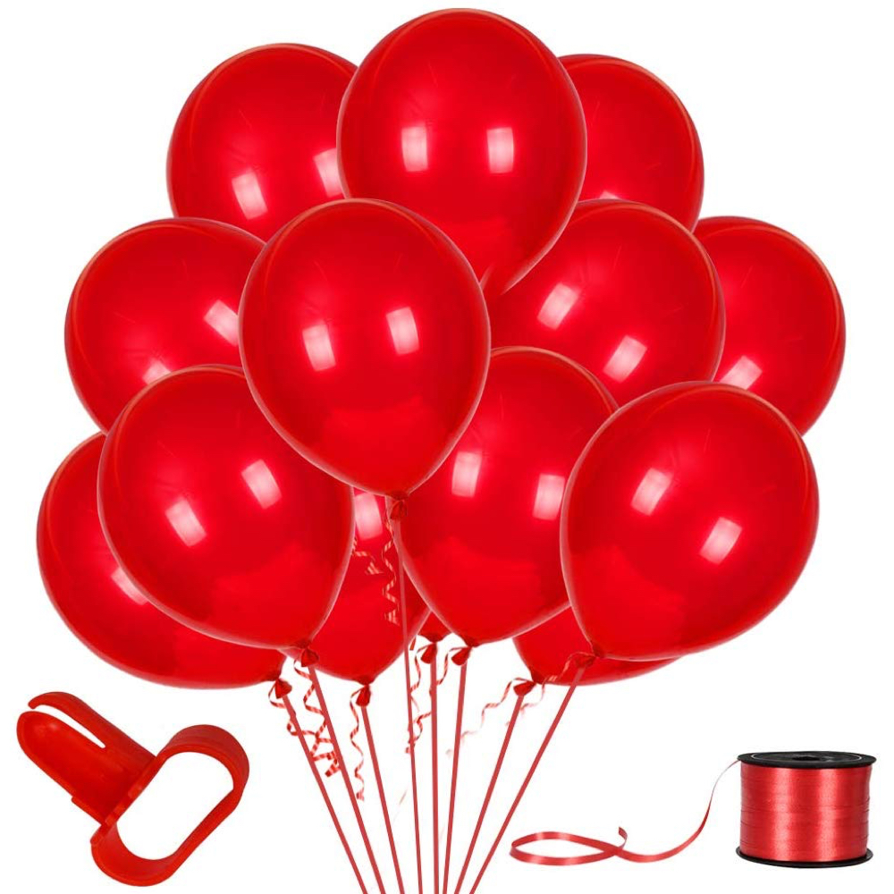 Pennywise Costume - IT Fancy Dress - Pennywise Balloon