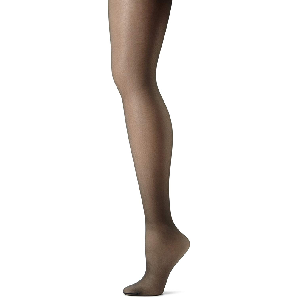 Playboy Bunny Costume - Playboy Fancy Dress - Playboy Bunny Pantyhose