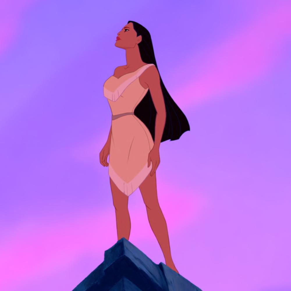Pocahontas Costume - Pocahontas Fancy Dress - Pocahontas Boots