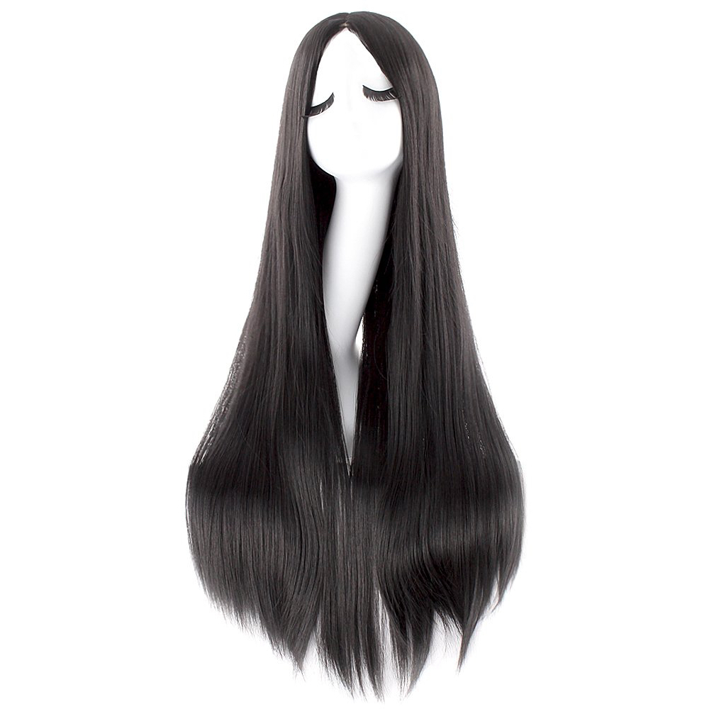 Pocahontas Costume - Pocahontas Fancy Dress - Pocahontas Hair Wig
