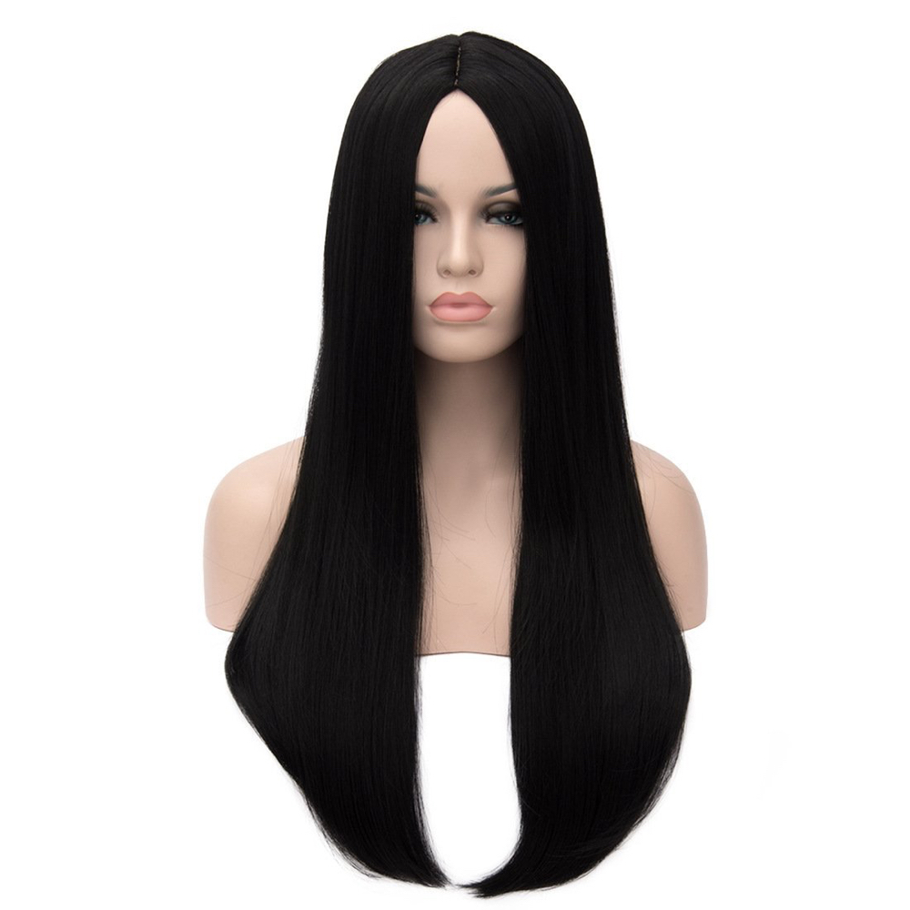 Pocahontas Costume - Pocahontas Fancy Dress - Pocahontas Hair Wig