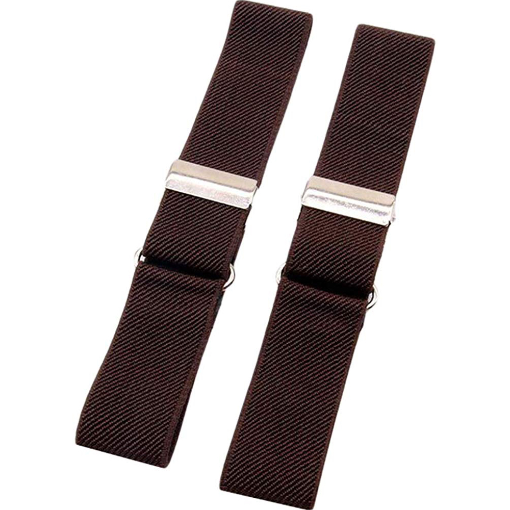 Queen Maeve Costume - The Boys Fancy Dress - Queen Maeve Arm Band