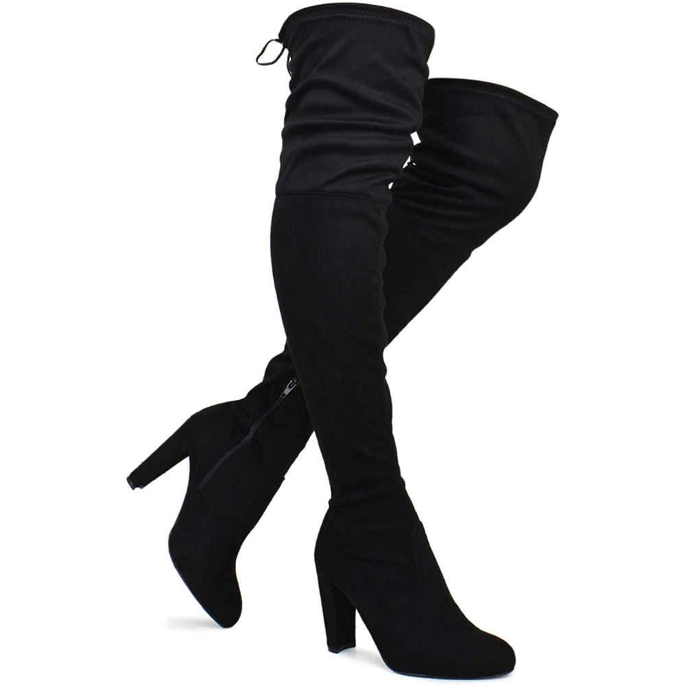Queen Maeve Costume - The Boys Fancy Dress - Queen Maeve Boots
