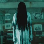 Samara Morgan Costume - The Ring Fancy Dress - Samara Morgan Cosplay