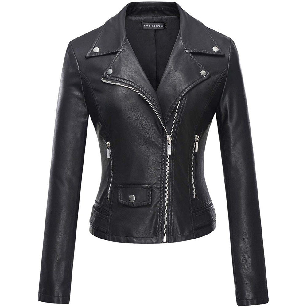 Sandy Olsson Costume - Grease Fancy Dress - Sandy Olsson Jacket