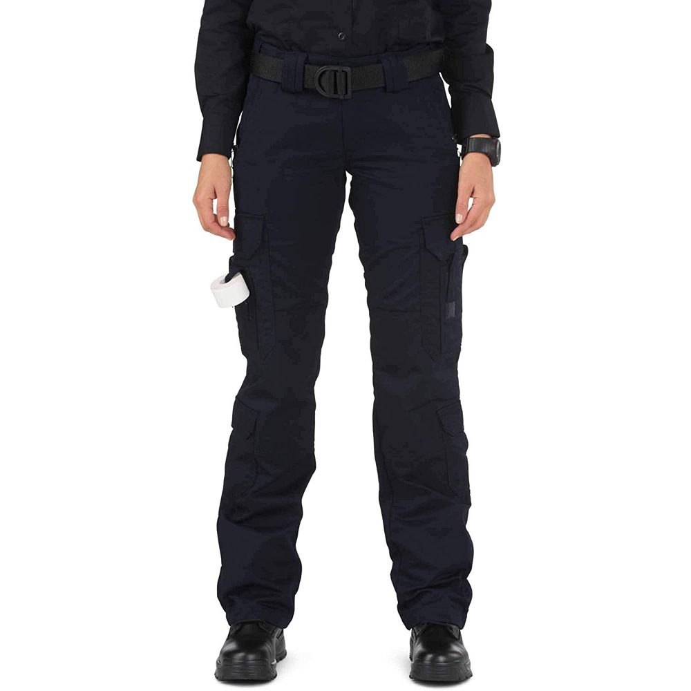 Sarah Connor Costume - Terminator 2: Judgement Day Fancy Dress - Sarah Connor Pants