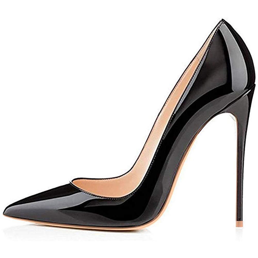 Selina Kyle Costume - Batman: The Dark Knight Rises Fancy Dress - Selina Kyle High Heels