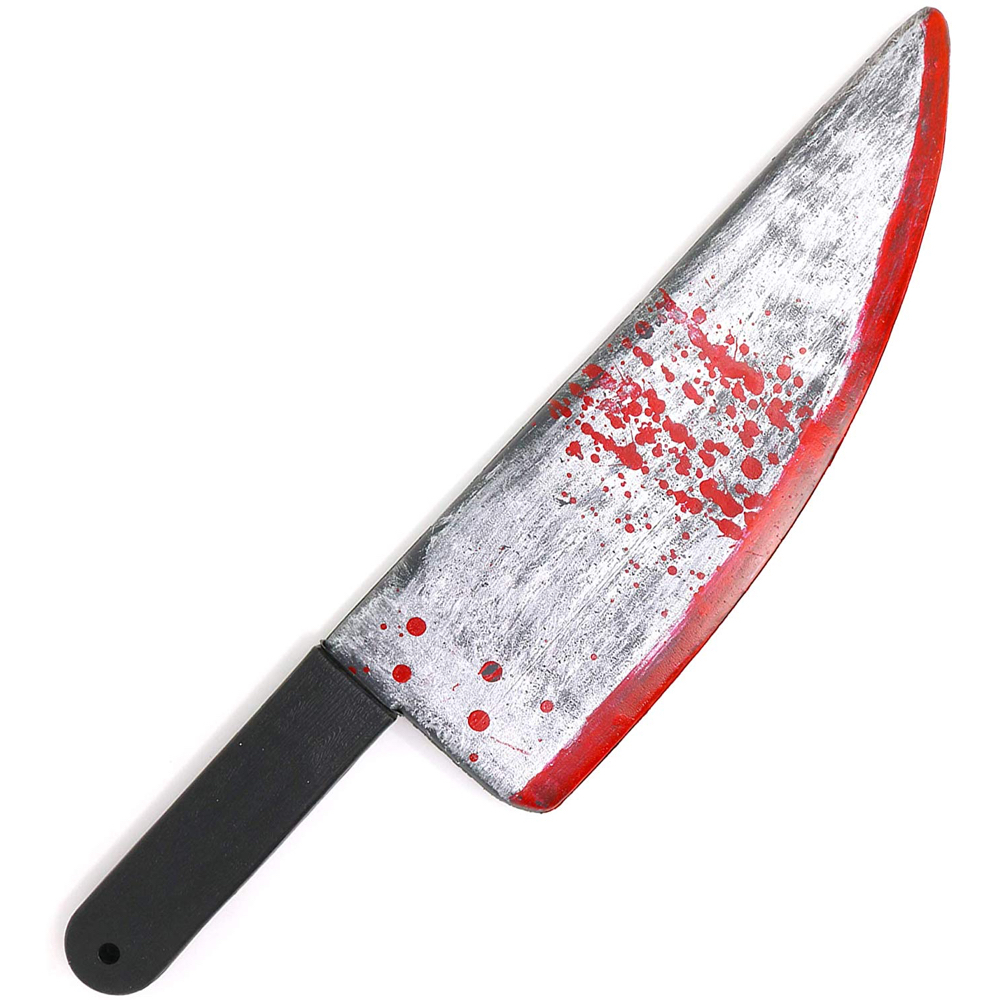 Silent Hill Nurse Costume - Silent Hill Fancy Dress - Silent Hill Knife