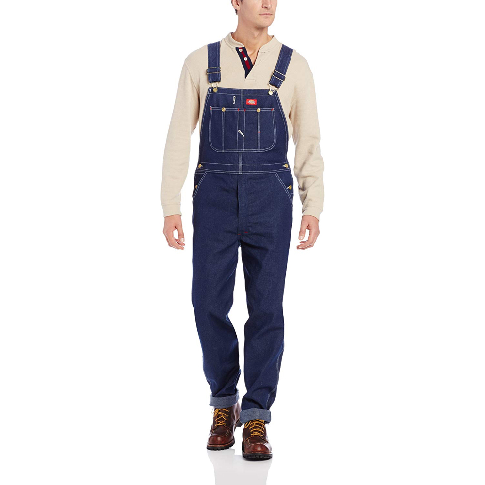 Simon Phoenix Costume - Demolition Man Fancy Dress - Simon Phoenix Overalls