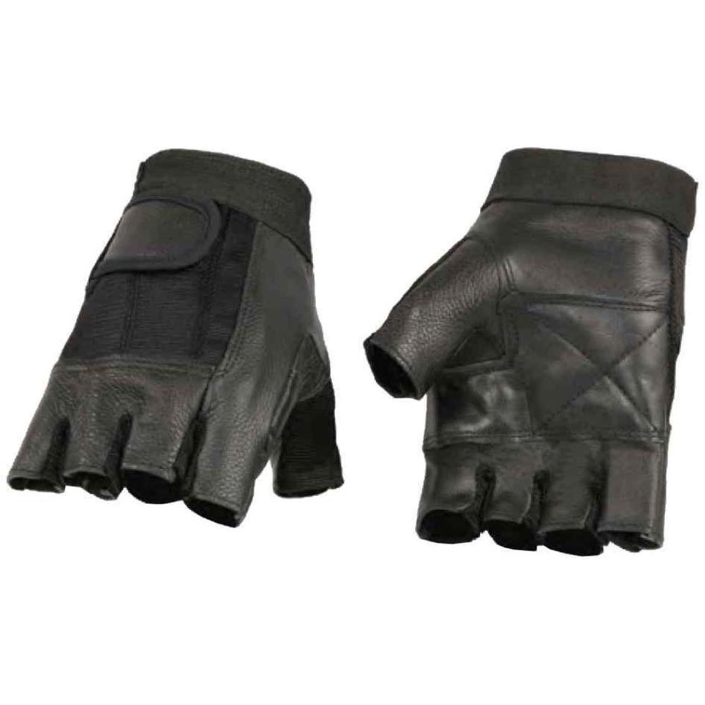 Terminator Costume - T-800 Costume - The Terminator Fancy Dress - Terminator Gloves