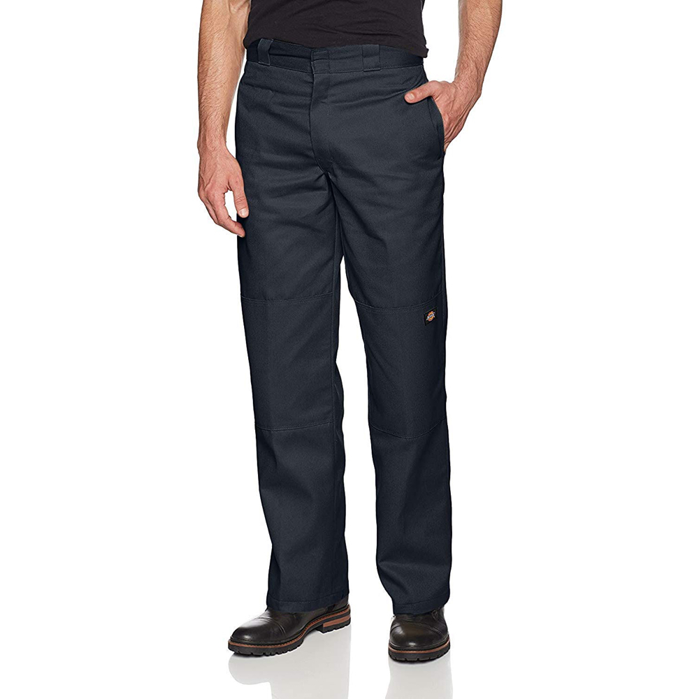 Terminator Costume - T-800 Costume - The Terminator Fancy Dress - Terminator Pants