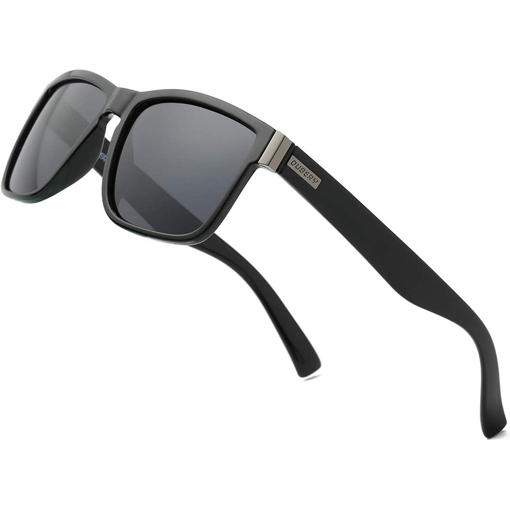 Terminator Costume - T-800 Costume - The Terminator Fancy Dress - Terminator Sunglasses