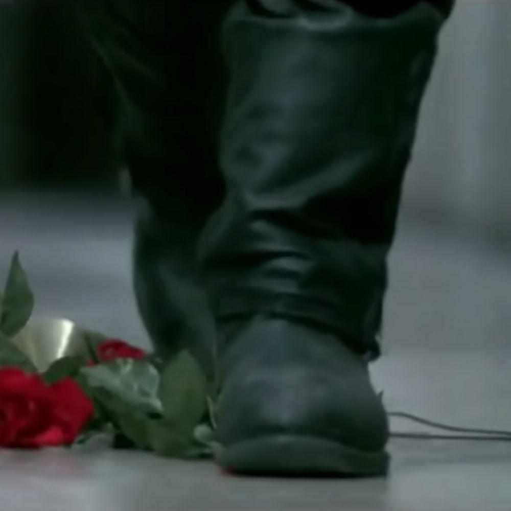 Terminator Costume - Terminator 2: Judgement Day Fancy Dress - Terminator Boots