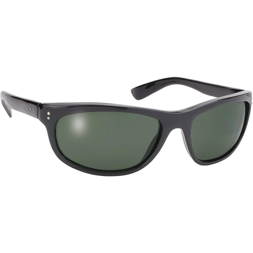 Terminator Costume - Terminator 2: Judgement Day Fancy Dress - Terminator Sunglasses