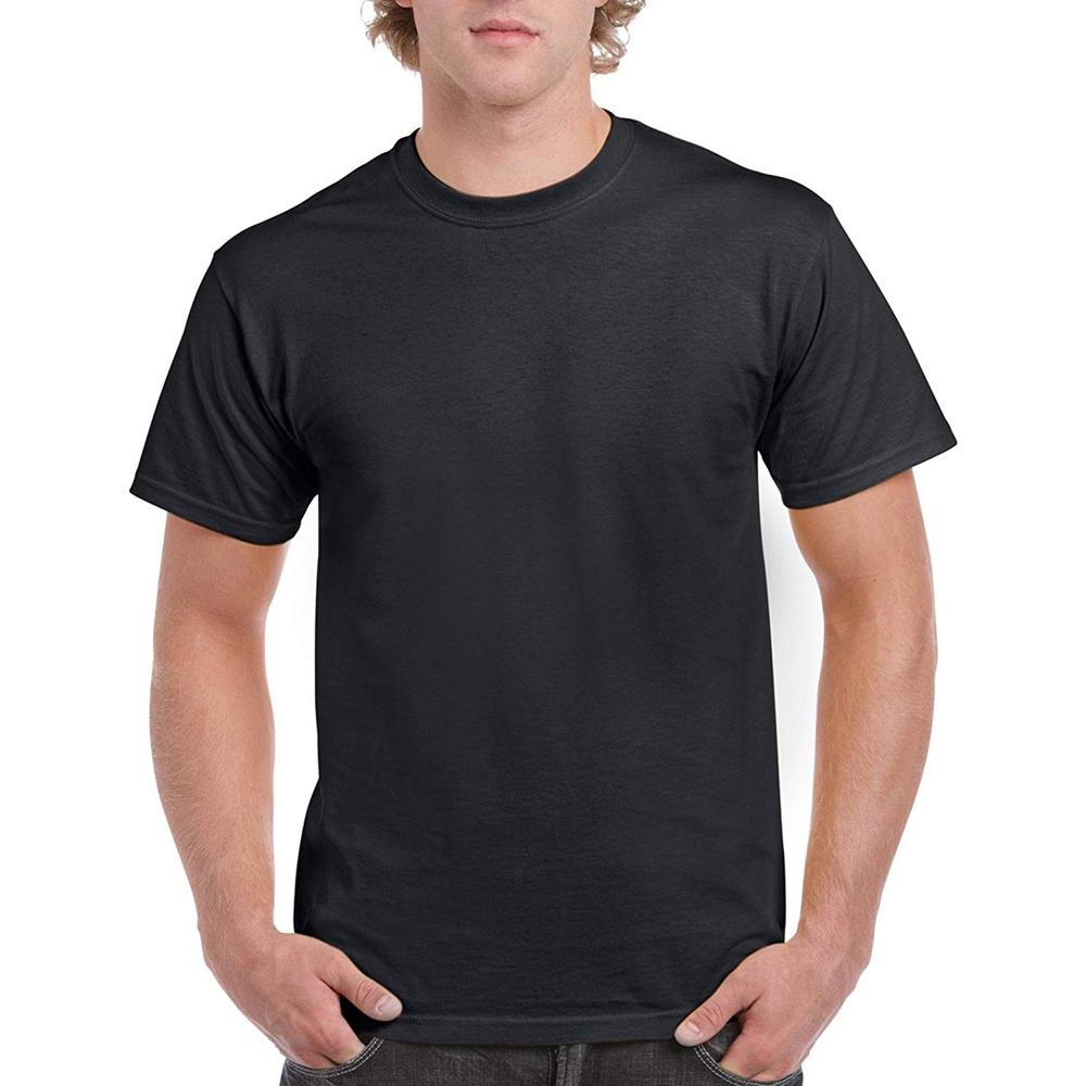Terminator Costume - Terminator 2: Judgement Day Fancy Dress - Terminator T-Shirt