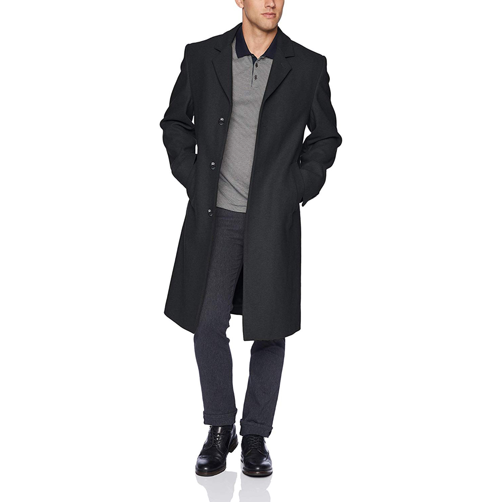 Thomas Shelby Costume - Peaky Blinders Fancy Dress Thomas Shelby Coat