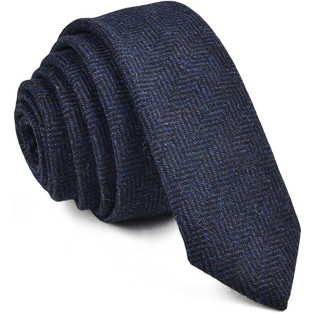 Thomas Shelby Costume - Peaky Blinders Fancy Dress Thomas Shelby Necktie