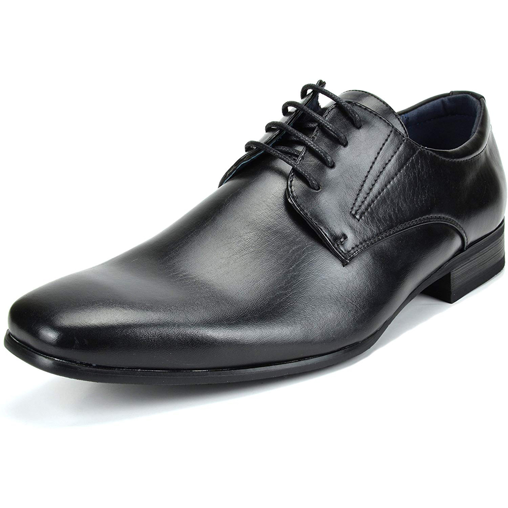 Thomas Shelby Costume - Peaky Blinders Fancy Dress Thomas Shelby Shoes