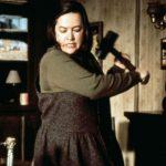 Annie Wilkes Costume - Misery Fancy Dress - Annie Wilkes Cosplay