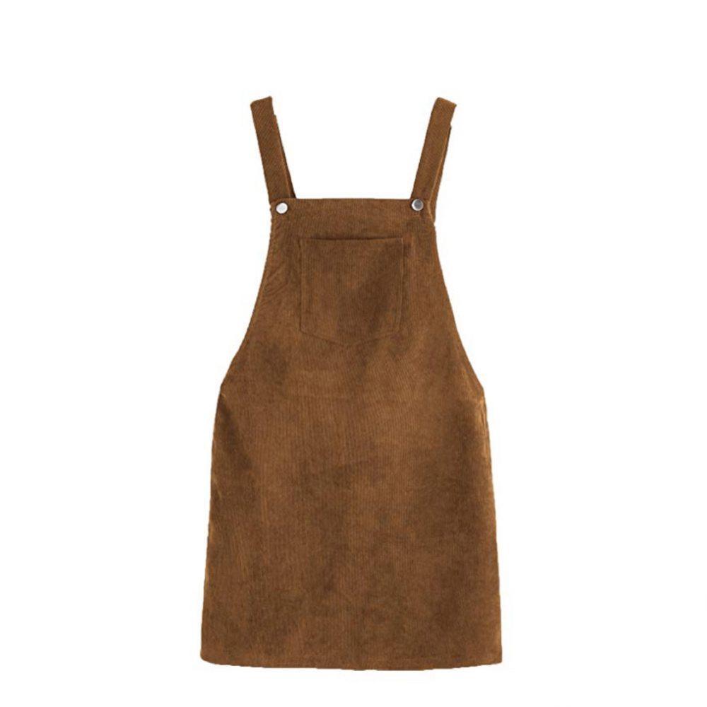 Annie Wilkes Costume - Misery Fancy Dress - Annie Wilkes Dress