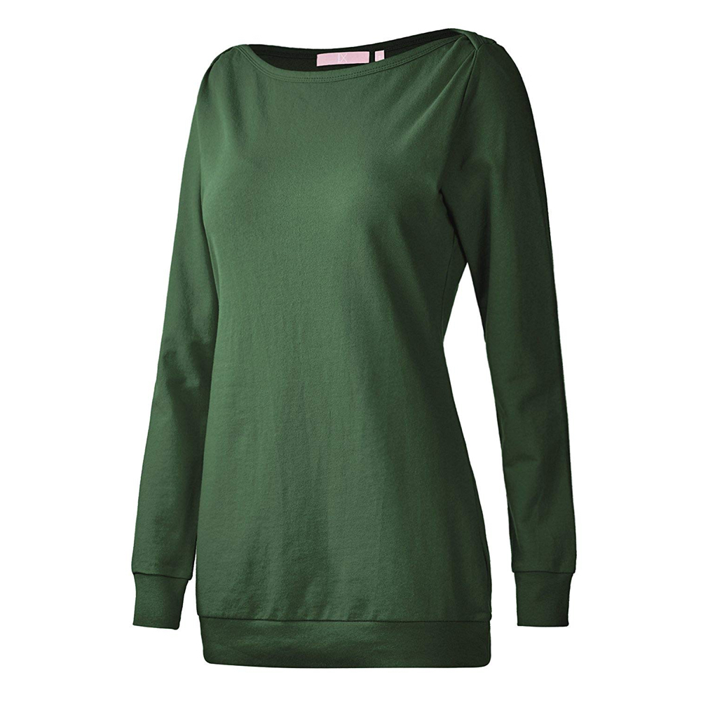 Annie Wilkes Costume - Misery Fancy Dress - Annie Wilkes Sweatshirt
