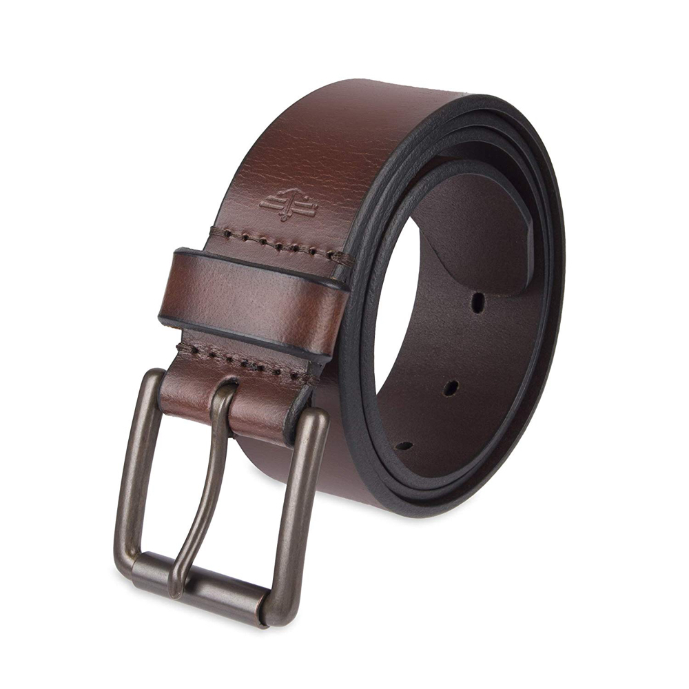 Beta Costume - The Walking Dead Fancy Dress - Beta Belt