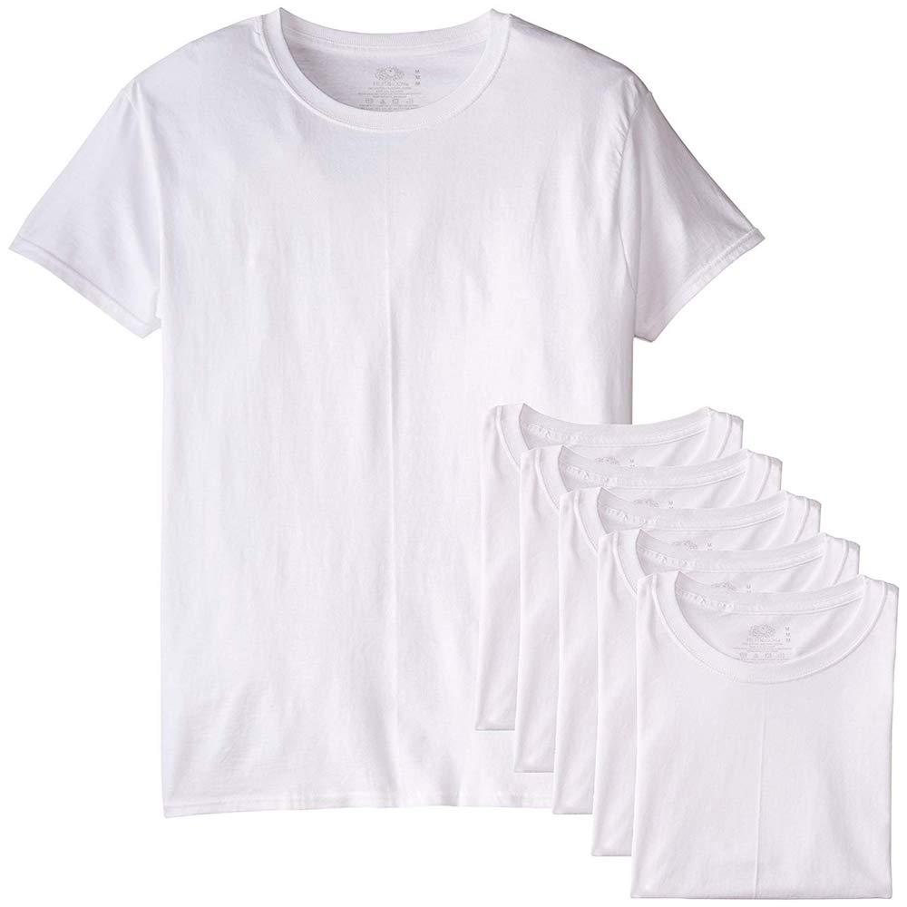 Beta Costume - The Walking Dead Fancy Dress - Beta T-Shirt