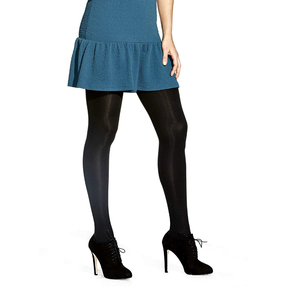 Bonnie Harper Costume - The Craft Fancy Dress - Bonnie Harper Pantyhose