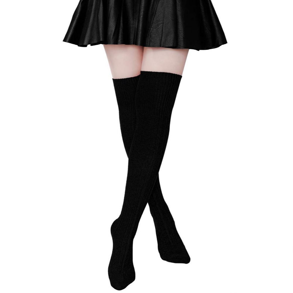 Bonnie Harper Costume - The Craft Fancy Dress - Bonnie Harper Stockings