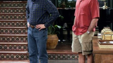 Charlie Harper Costume - Two and A Half Men Fancy Dress - Charlie Harper Cosplay