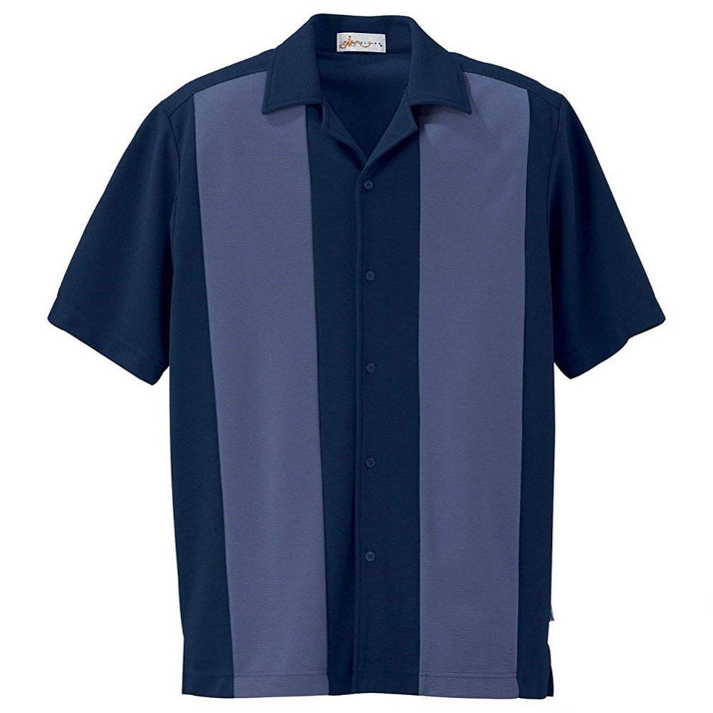 Charlie Harper Costume - Two and A Half Men Fancy Dress - Charlie Harper Shirt