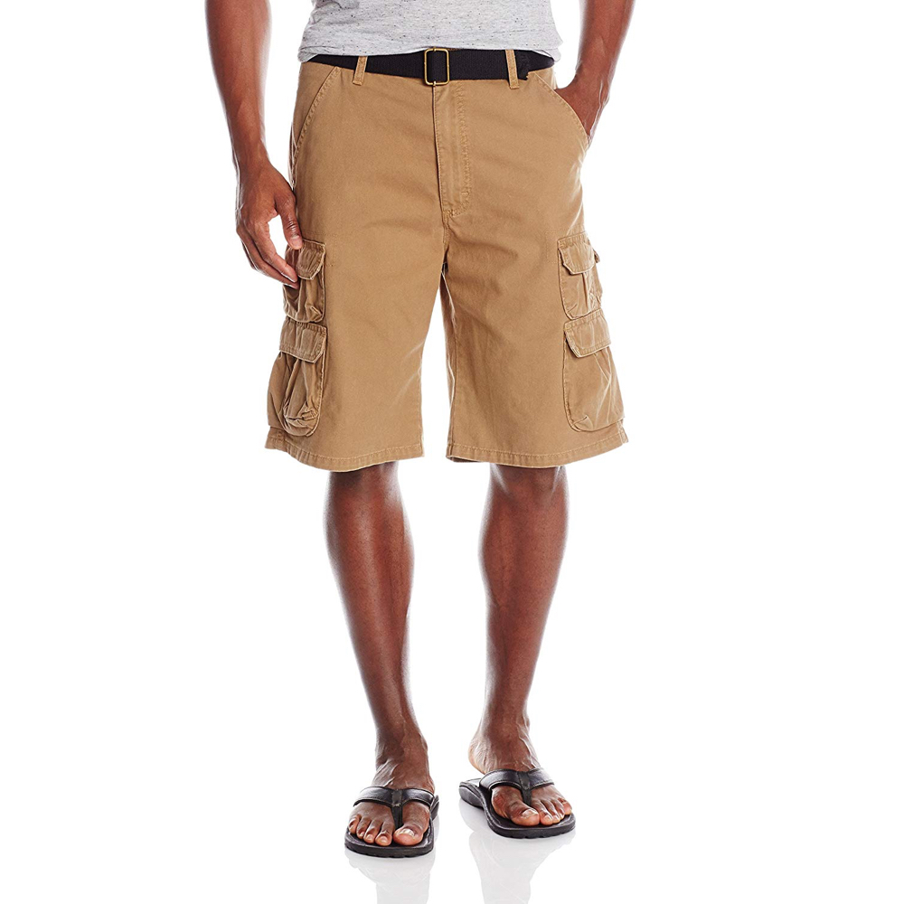 Charlie Harper Costume - Two and A Half Men Fancy Dress - Charlie Harper Shorts