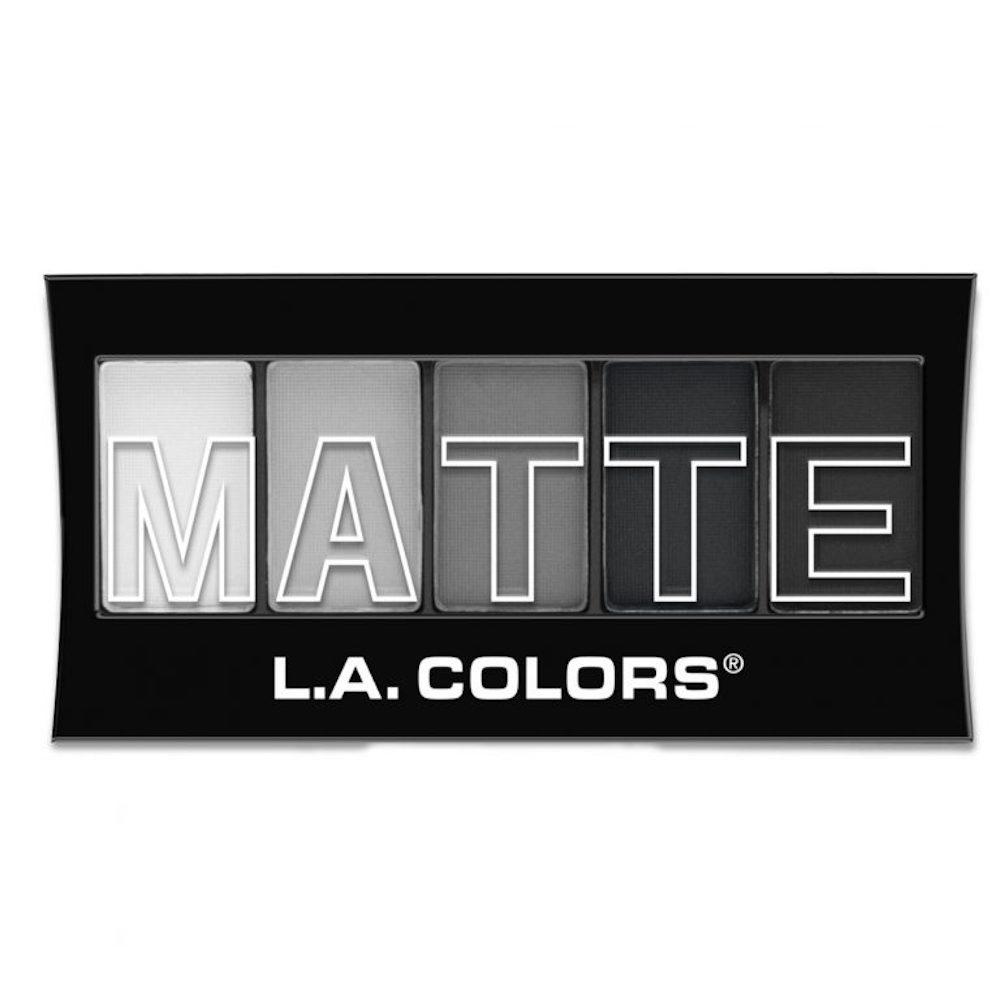 Dalton Lambert Costume - Insidious Fancy Dress - Dalton Lambert Eye Makeup