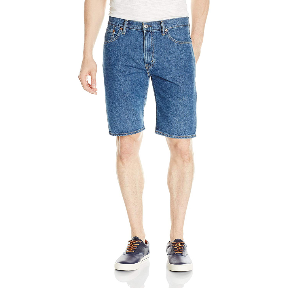Shaun of the Dead Costume - Shaun of the Dead Fancy Dress - Ed Shorts