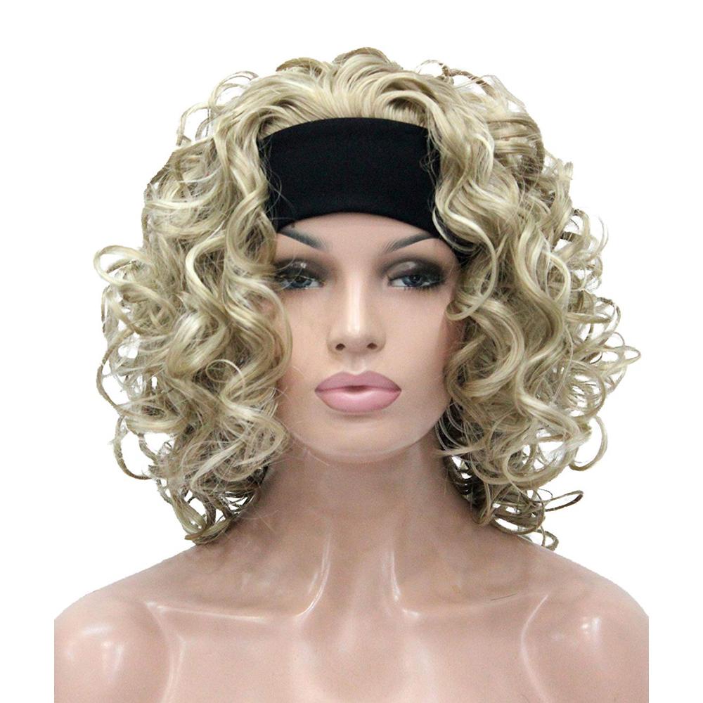 Frances 'Baby' Houseman Costume - Dirty Dancing Fancy Dress - Frances 'Baby' Houseman Hair Wig