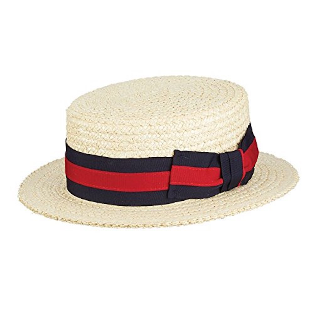 Jay Gatsby Costume - The Great Gatsby Fancy Dress - Jay Gatsby Hat